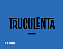 Truculenta
