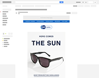 Rx Sunglasses email [ACL]