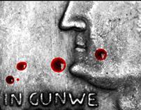 In Gun We Trust (Poster)