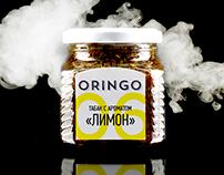 ORINGO TOBACCO