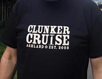 Ashland Clunker Cruise