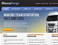 Local Cargo