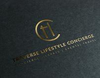 Traverse Lifestyle Concierge