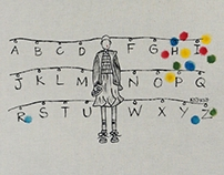 stranger things // eleven forever