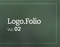 Logo.Folio - Vol. 02