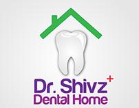 Shivz Dental Home
