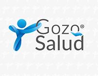 Gozo Salud