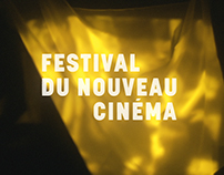 FNC 2016