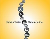 IMTMA Corporate Brochure