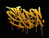 THE GOLDEN ERA // HIPHOP