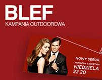 Blef // TVN 7