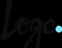 Few tips how to create a logo