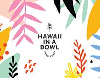Maui Poké