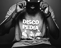 DJ NYACK