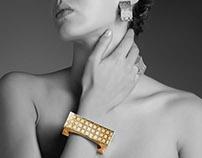 Femar Jewelery Advertising