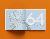 64 Carrots