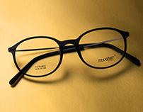 Transmit Eyewear