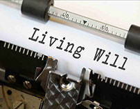 Benefits of a Living Will