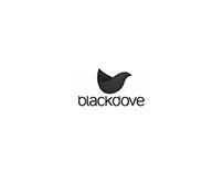 BLACKDOVE CINEMAGRAPHS