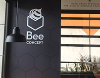 Bee Concept Digital Agency