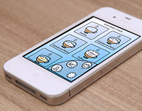 Coffeelytics - coffee logging app