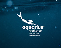 Aquarius Workshop