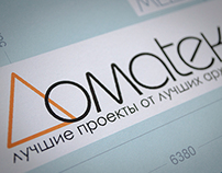 Domateka magazine