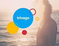 Trivago Brand Design Case Study