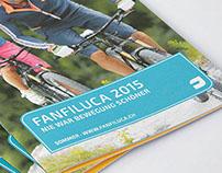 Fanfiluca 2015 – Kübler Sport