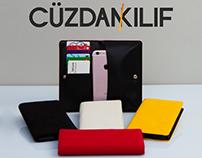 toptan-telefon-kilifi-cuzdan-wallet-phone-cases