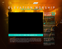 Elevation Network
