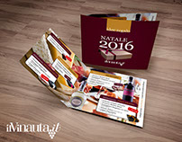 ilVinauta – Catalogo Natale 2016