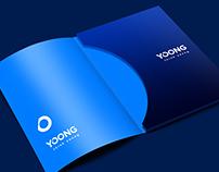 Yoong.vn - Branding