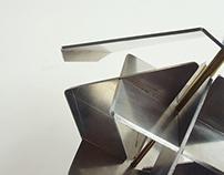 Metals 1