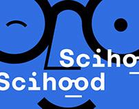 Scihood