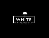 White Label Design - Branding