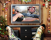 E-Marketing: CarbonTV Holiday Wishes