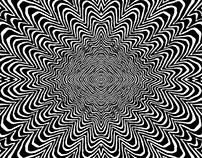Optical Mandala
