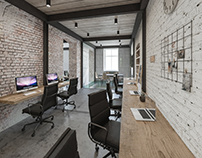 Office for PushGaming