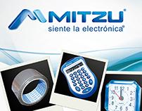 Mitzu