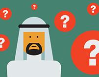 Al muhamee video
