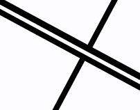 Protonic logo animation
