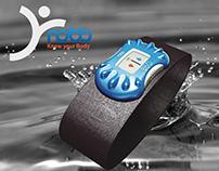 Nobo | B60 Product Design
