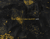 José Carlos Cubas · Ajó