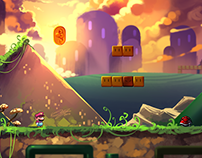 Games Screenshots