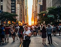 Manhattanhedge 2019