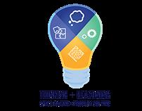 Summer 2019 Math Team Branding