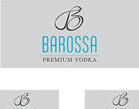 Branding (BAROSSA)