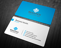 Free Business Card Download