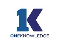 OneKnowledge